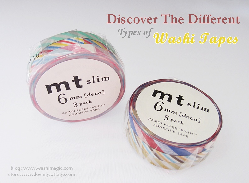 mt-slim-red-brown-gold-washi-tape
