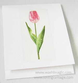 elegant-handmade-gift-card