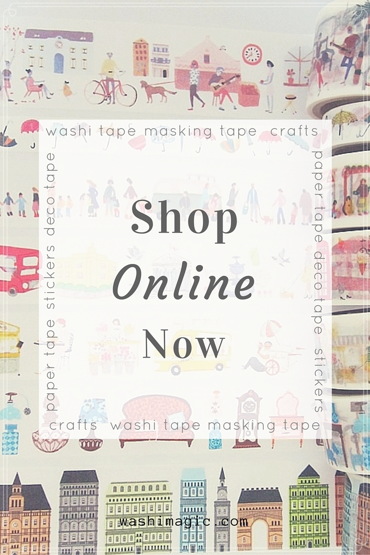 Shop online now | Washimagic.com