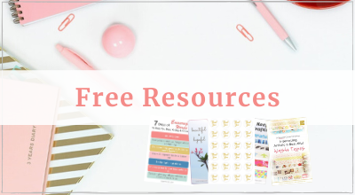 Get free resources, special offers, freebies via email | VIP subscribers | Free resource library on washimagic.com